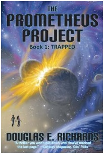Prometheus+Project Todays Free eBooks for Kids