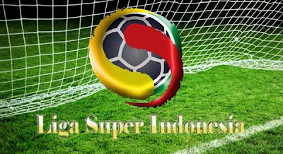Indonesia+Super+League Jadwal Pertandingan ISL, 28 April 2013