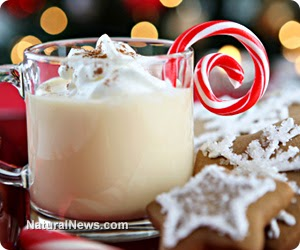 Http Www Naturalnews Com  Osteoporosis Tooth Decay Natural Remedies Html