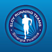 Eloy Running Teams