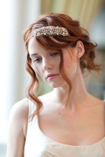 Google image Les-moineaux-de-la-mariee-idee-coiffure-rousse-16