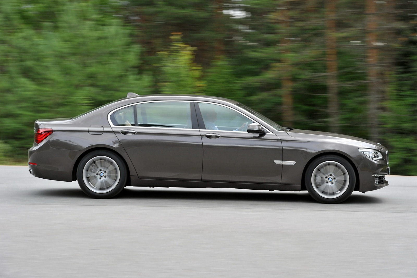 Town Country Bmw Mini Markham Blog 2013 Bmw 7 Series Lci Gallery Part 2