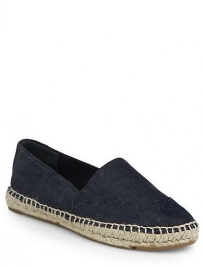 ToryBurch-Vaquero-Elblogdepatricia-Shoes-Calzado
