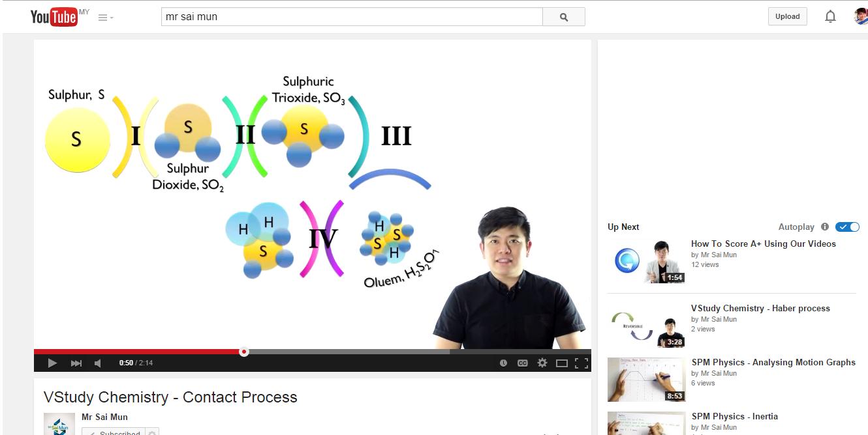 HOW I STUDY FOR SPM l STUDY TIPS A+ SEJARAH l STRAIGHT A ...