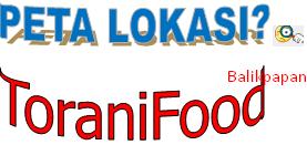 http://toranifood.com/peta.html