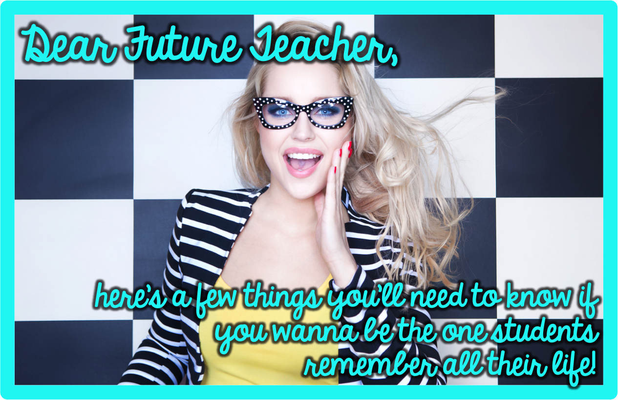 how to teach future perfect