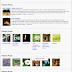 Generator Artikel Terkait/ Related Post 6 in 1 Untuk Blogger