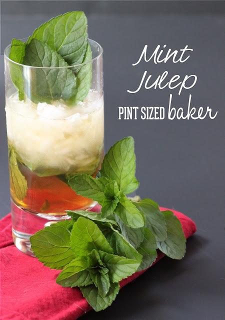 mint, organic, gardening, fresh, ingredients,