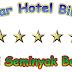 Daftar Nama, Alamat dan Tarif Hotel Bintang 5 di Seminyak