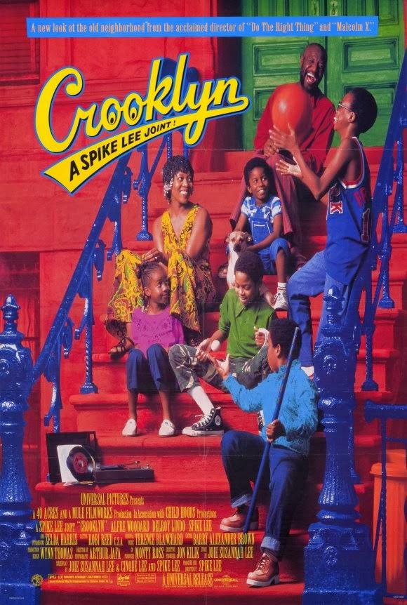 Clockers 1995  IMDb