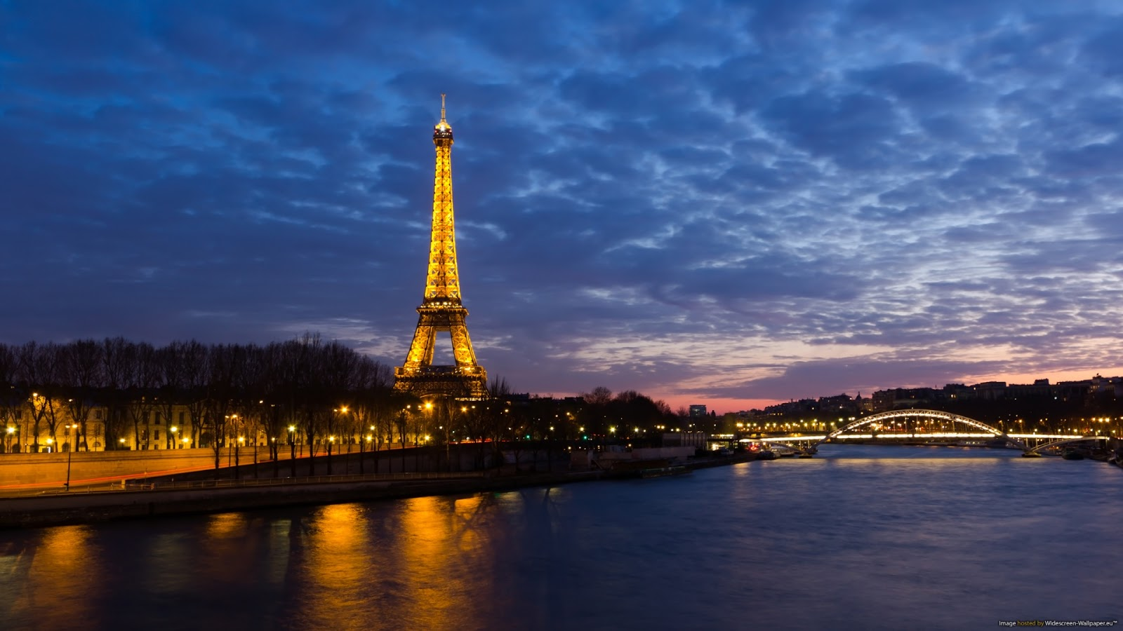 Paris paris background for Parigi wallpaper