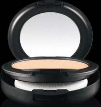 Mac Cosmetics Studio Fix NC46