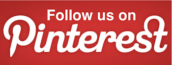 Click Here To Follow Us On Pintrest!