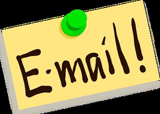 Cara Mengirim Email Langsung Ke Banyak Orang  Di Yahoo