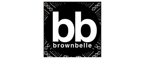 brownbelle