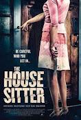 The House Sitter (La usurpadora) (2015)