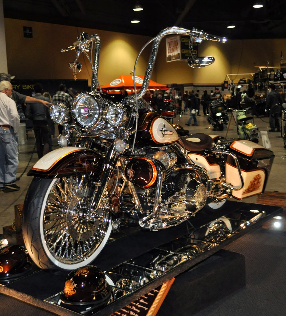 justacargal easy rider bike show 2015 baggers. Black Bedroom Furniture Sets. Home Design Ideas