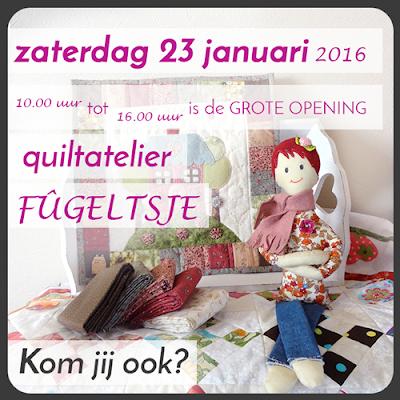 http://www.hobbyshopfugeltsje.nl/c-3212433/algemene-informatie/
