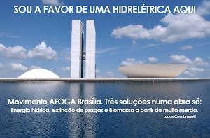 Soluções para o Brasil 1ª