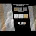 Consiguen restos de sonda sovietica en Marte