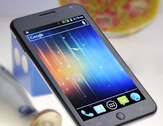 Mypad My Zephyr, Spesifikasi, Harga Hp Android ICS, Dual Core, Murah, Satu Jutaan