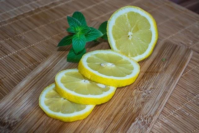 Vitamin Rambut Lebat dan Rontok