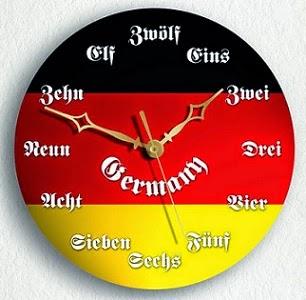 онлайн видео урок Немецкий разговорный