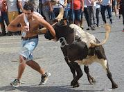 Fotos Cuba 2016