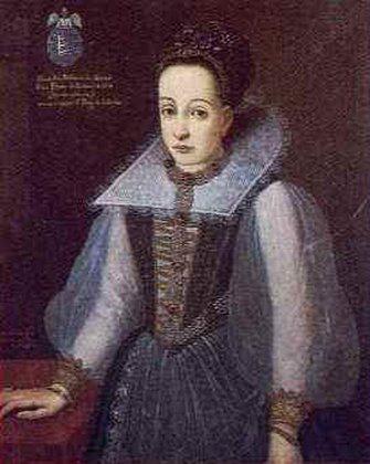http://3.bp.blogspot.com/-EkGxQdOvrZM/UBkhuK1D-bI/AAAAAAAACl0/lyWTJnvWcgI/s1600/Condesa_Elizabeth_Bathory,_Carmilla.jpg