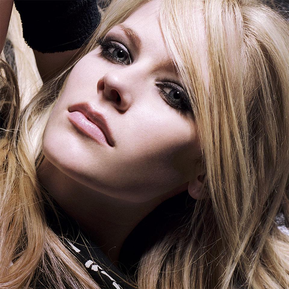 Fancy Avril Lavigne Wedding Ring Price 18 Concerning Cool Design