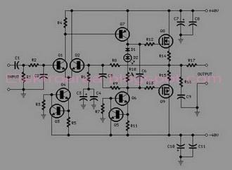 Ac Generator Diagram in addition Tesla Engine Blueprint together with Next Tesla Car moreover Miller Welder Parts List additionally 149744756338439743. on homemade tesla coil