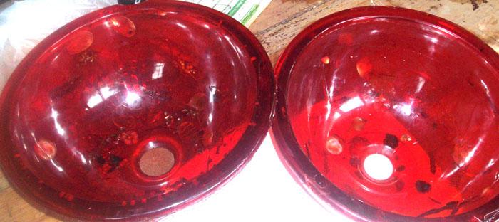 Bachas Para Baño En El Tigre: 2010/02/23/bachas-y-tapas-para-inodoro-rojas-la-tendencia-para-banos