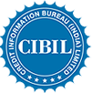 How is Credit Score or CIBIL Score Calculated