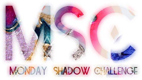 Monday shadow challenge
