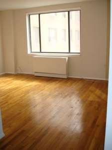section 8 ok apartments for rent bronx low income