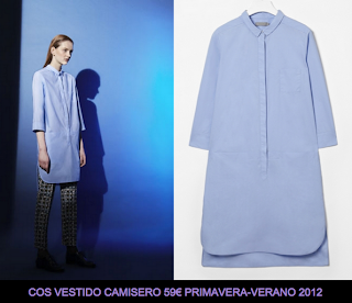 Cos-Verano-2012-Lookbook2