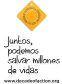 PLAN MUNDIAL. Para el Decenio de Acción para la Segurirdad Vial 2011-2020