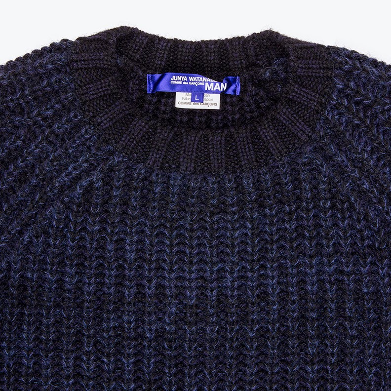 http://www.number3store.com/thick-wool-sweater/1934/