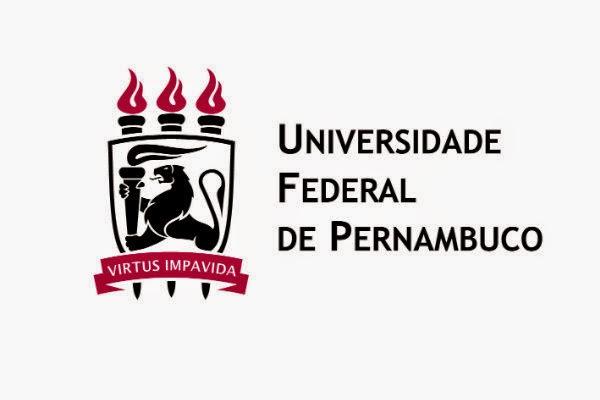 UFPE - Universidade Federal de Pernambuco