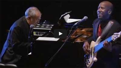 CULT MUSIC - In Concert - FOURPLAY & TOKYO GRAND SYMPHONIC
