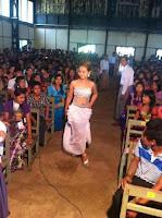 Myanmar News