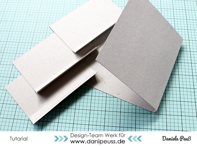 http://danipeuss.blogspot.com/2015/11/eckspannmappe-aus-nur-1-bogen-cardstock.html