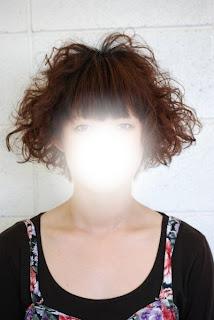pimkie hair pimkie haar pimkie hair style online shop. Black Bedroom Furniture Sets. Home Design Ideas