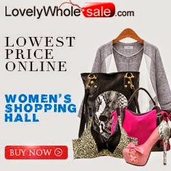 LovelyWholesale,com