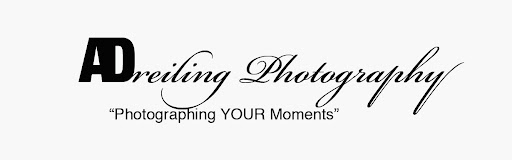 ADreiling Photography