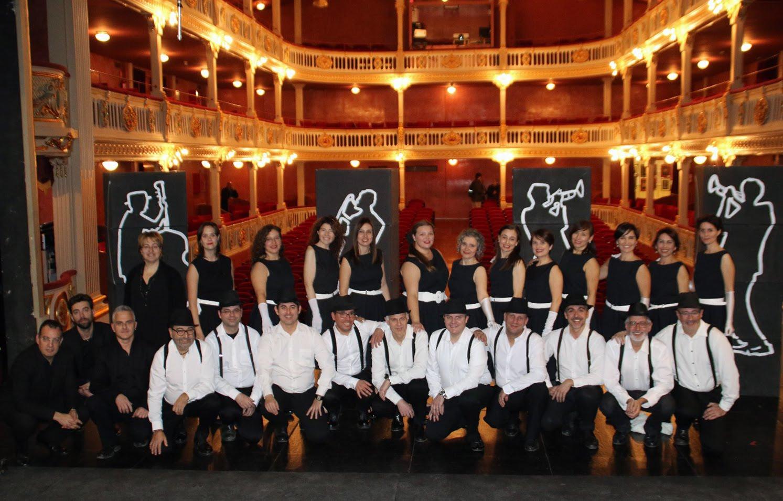 Teatre Bartrina de Reus