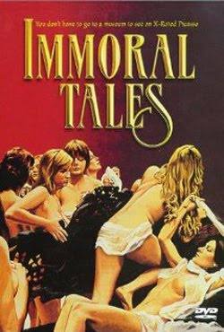 Immortal Tales (1974)