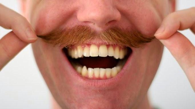 Cara Menghilangkan Kumis Secara Permanen dengan Bahan-Bahan Alami