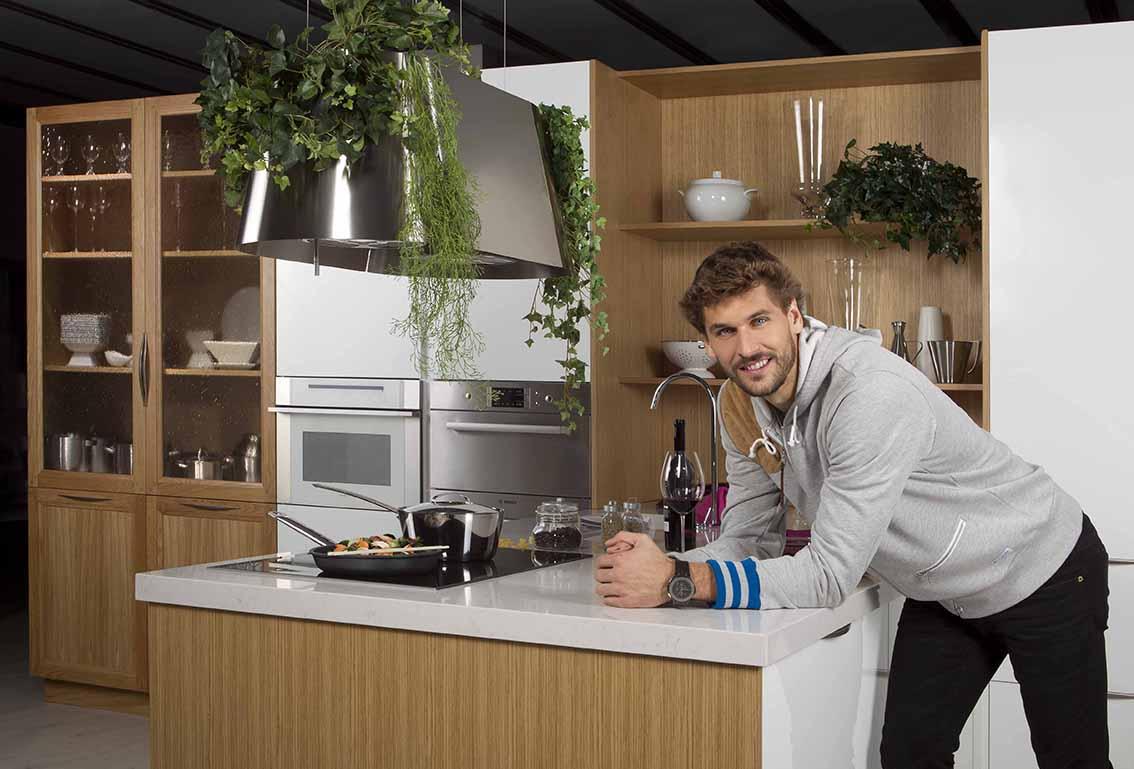 Llorente delta cocinas y jpeg estudioel blog de jpeg - Delta cocinas ...