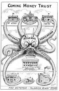 Octopus-460x703